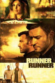 Runner Runner 2013