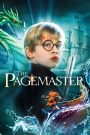 The Pagemaster 1994