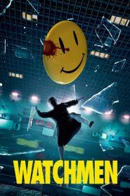 Watchmen Ultimate Cut 2009