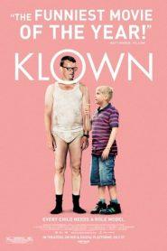 Klown 2010