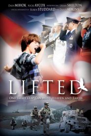 Lifted 2010