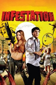 Infestation 2010