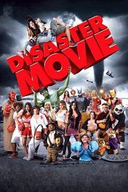 Disaster Movie 2008