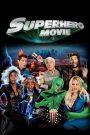 Superhero Movie 2008