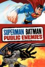 Superman/Batman: Public Enemies 2009