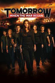 Tomorrow, When the War Began 2010