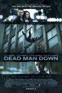 Dead Man Down 2013