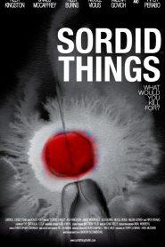Sordid Things 2009