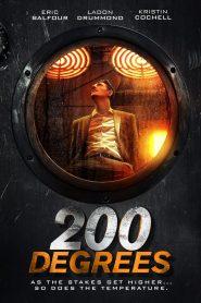 200 Degrees 2017