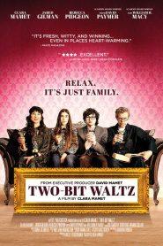 Two-Bit Waltz 2014