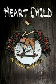 HeartChild 2013