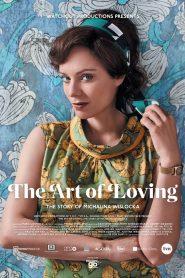 The Art of Loving. Story of Michalina Wislocka 2017