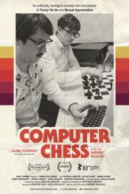 Computer Chess 2013