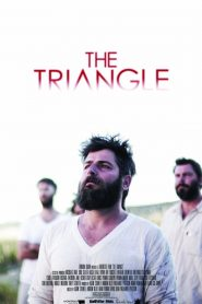 The Triangle 2016