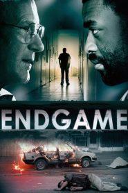 Endgame 2009