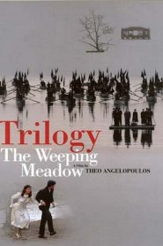 The Weeping Meadow 2004