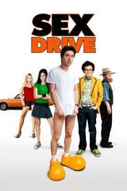 Sex Drive 2008