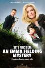 Site Unseen: An Emma Fielding Mystery 2017