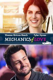 Mechanics of Love 2017