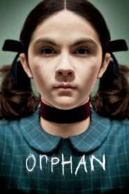 Orphan 2009