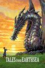 Tales from Earthsea 2006