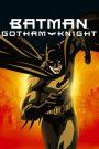 Batman: Gotham Knight 2008