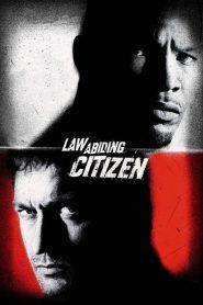 Law Abiding Citizen 2009
