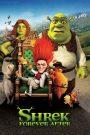 Shrek Forever After 2010
