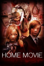 Home Movie 2009