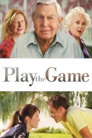 Play the Game