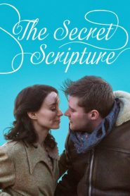 The Secret Scripture 2016