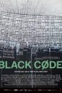 Black Code 2017