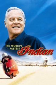 The World's Fastest Indian 2005
