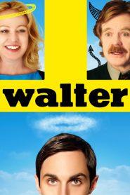 Walter 2015