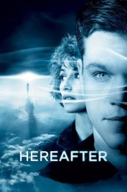 Hereafter 2010