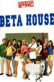 American Pie Presents: Beta House 2007