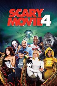 Scary Movie 4 2006