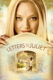 Letters to Juliet 2010