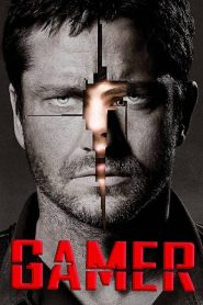 Gamer 2009