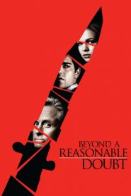 Beyond a Reasonable Doubt 2009