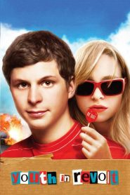 Youth in Revolt 2010