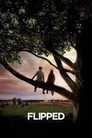 Flipped 2010