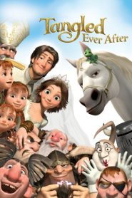 Tangled Ever After 2012