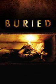 Buried 2010