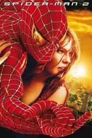 Spider-Man 2 2004