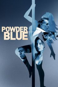 Powder Blue 2009