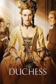 The Duchess 2008