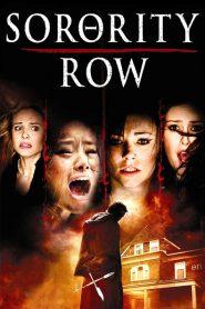 Sorority Row 2009