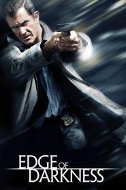 Edge of Darkness 2010