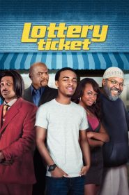 Lottery Ticket 2010